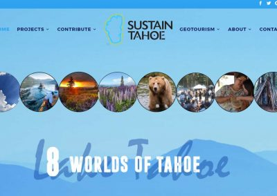 sustainable-tahoe-website