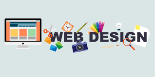 web design reno